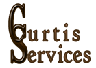 Curtis Services